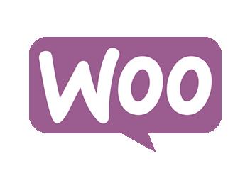 WooCommerce Eğitimleri