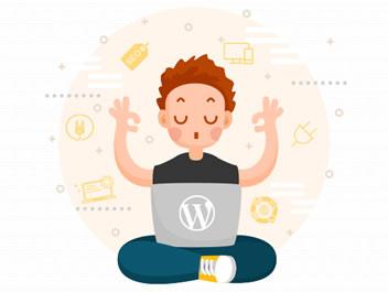 WordPress Eğitimleri