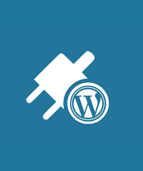 WordPress WooCommerce Eklentileri