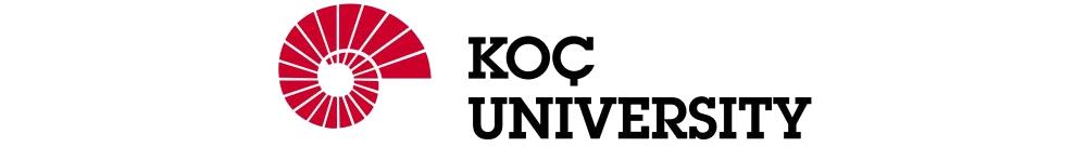 Koç Üniversitesi