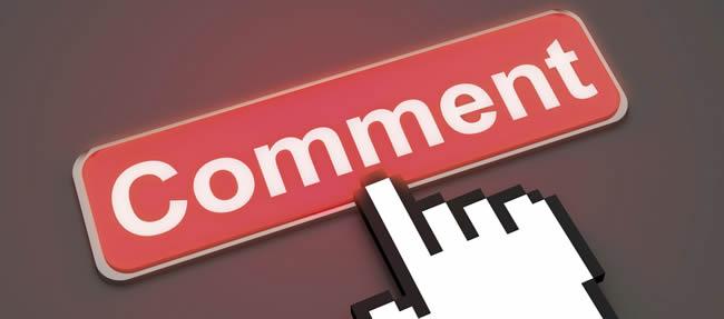 Alışverişte Ürün Yorumlarının Etkisi Nedir