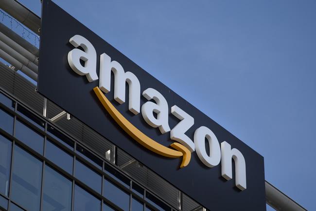 Amazondan Alışveriş Ne Zaman Gelir