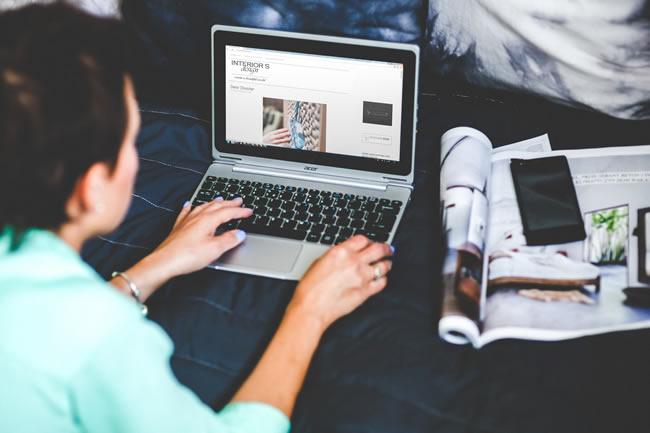 Blogger Olarak Para Kazanılabilir Mi?