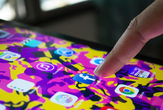 Çalınan Facebook Hesabı Nasıl Geri Alınır?