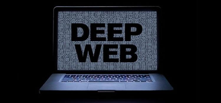 Deep Webe Girmenin Zorlaşması