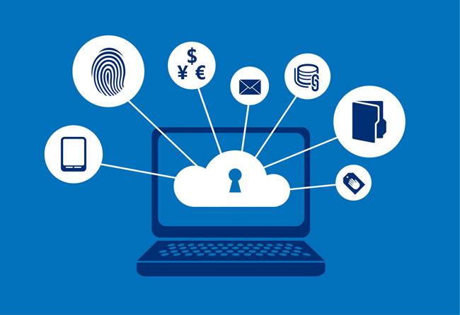 Dijital Ortamlarda Etkili Olmak İçin Ne Yapılmalı?
