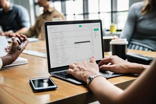 E-Posta Adresi Nasıl Açılır?
