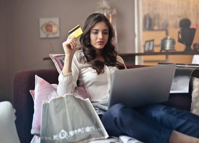E-Ticaret Sitesinde Satılan Ürünler Nasıl Olmalı?