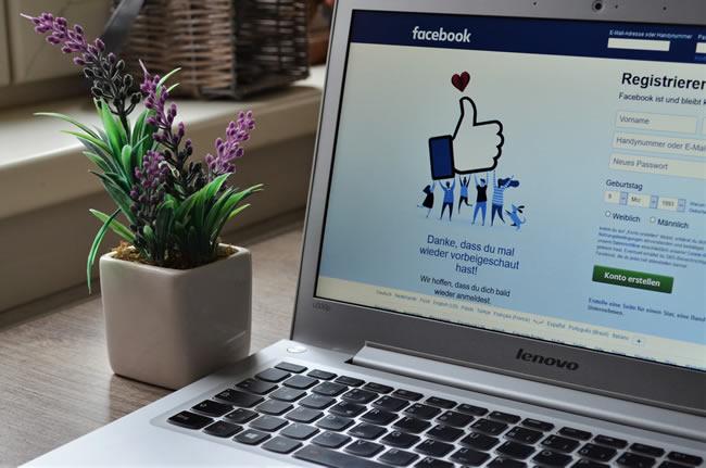 Facebook Nasıl Ortaya Çıkar?