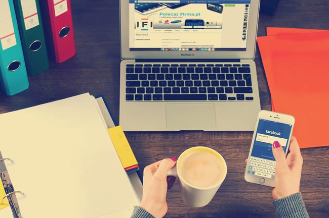 Girişimcilerin Sosyal Medya Kuralları