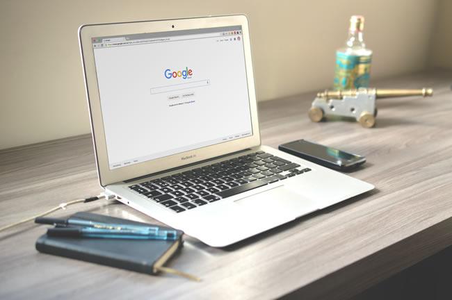 Google Botları Nasıl Çalışır?