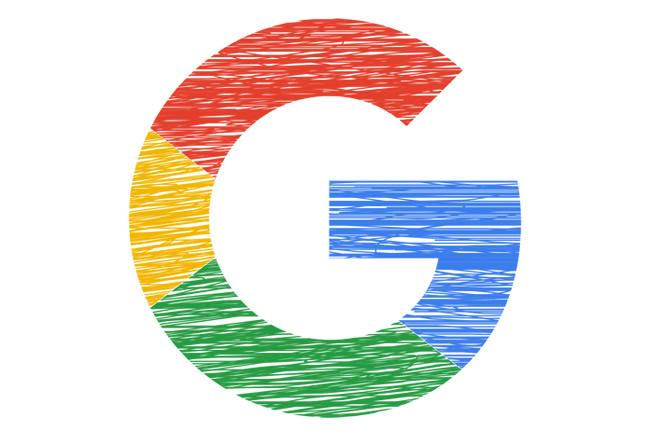 Google Mantığı Nasıl Takip Edilir?