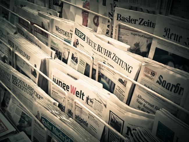 Haber Siteleri İçin Seo Nasıl Olmalıdır?