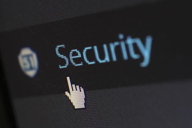 İnternet Güvenliği Nasıl Sağlanır?