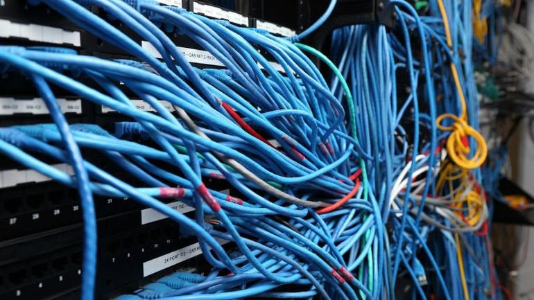 İnternetin Doğuşu Ve Gelişimi