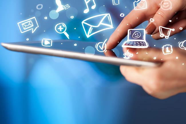 İnternet'in Hayatımıza Kattığı Olumlu Yönleri Nelerdir?