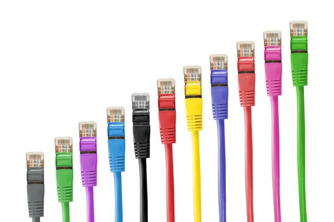 Kablo İnternet Nedir?