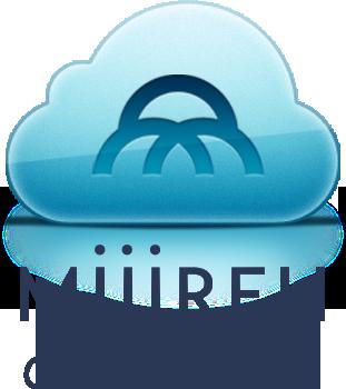 Mijireh Nedir? Nasıl Kullanılır