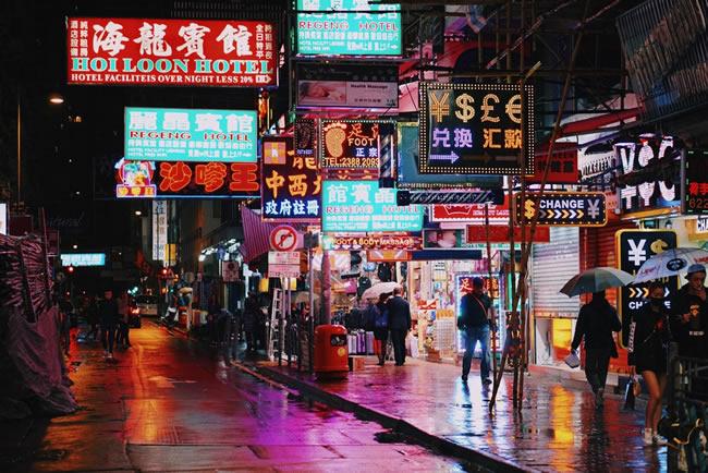 Neden Çinden Alışveriş Yapılıyor?
