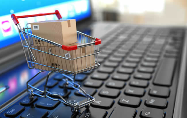 Neden Online Alışveriş Tercih Ediliyor