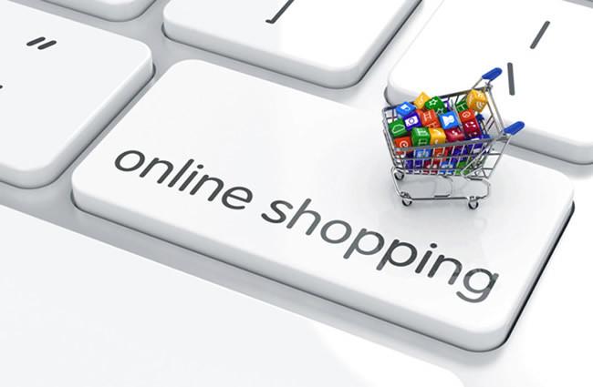Online Alışveriş Yapılabilecek Siteler
