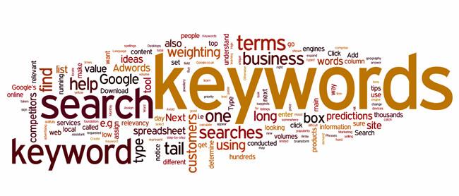 Seo Anahtar Kelime İlişkisi Nedir?