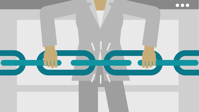 Seo İçin Link Yapısı Önemli Midir?