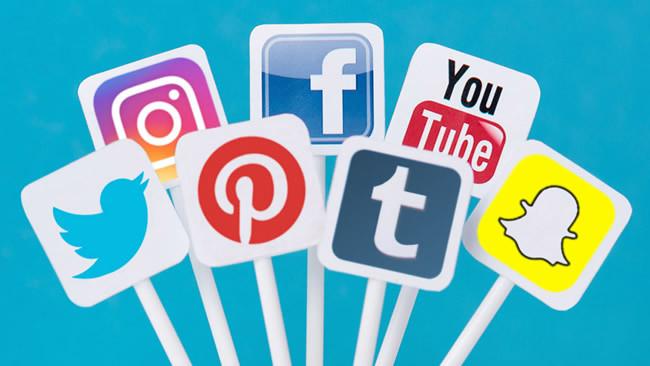 Sosyal Medya Ağları Nasıl İndirilir?