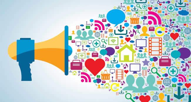 Sosyal Medyadaki Her Haber Doğru Mudur?