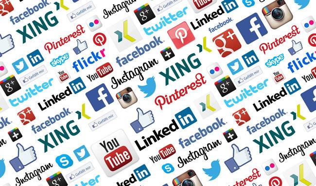 Sosyal Medya'nın Gündeme Etkisi Var Mı?