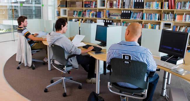 Uzaktan Yönetim İçin Nasıl Bir Yazılıma İhtiyaç Vardır?