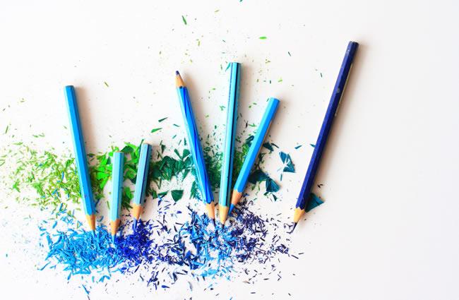 Web Siteleri İçin Blog Yazısı Yazmak