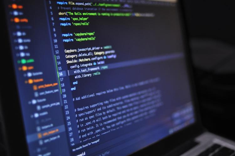 Web Siteleri İçin Veritabanı Hazırlamak