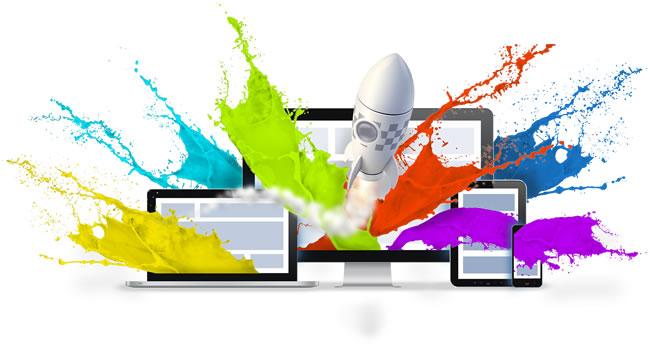 Web Sitesi Kurmak İçin Şartlar Nelerdir?