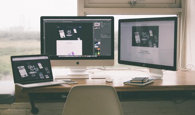 Web Sitesi Yaparken Dikkat Edilmesi Gerekenler