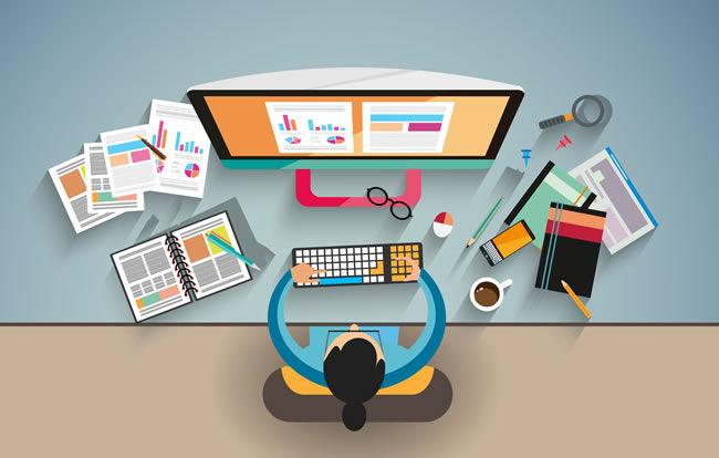 Web Tasarımlarında Dikkat Edilmesi Gerekenler Nelerdir?