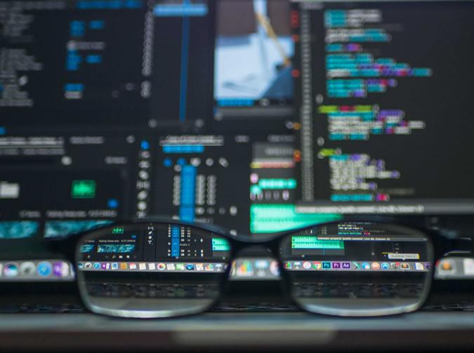 Web Uzmanı Nasıl Olunur?