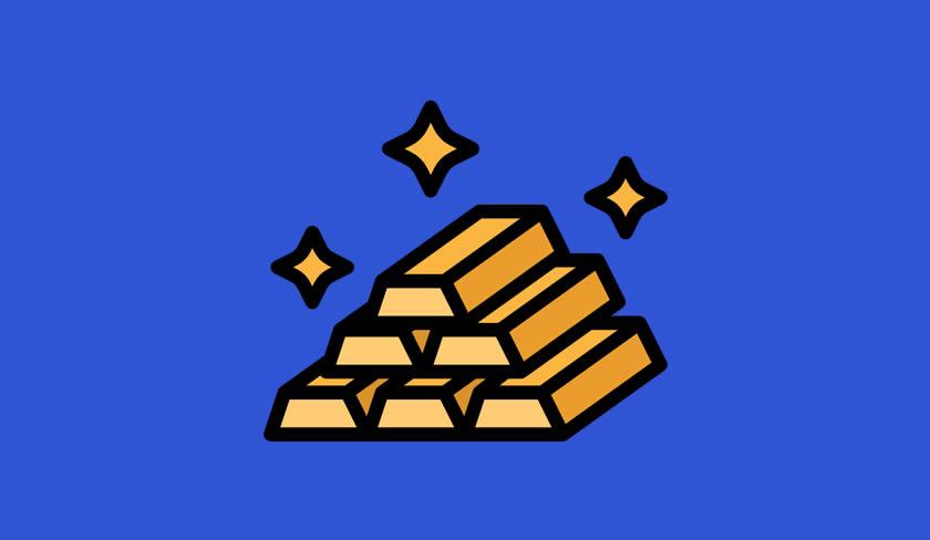 WooCommerce, WooCommerce Anlık Altın Verisi Çekmek