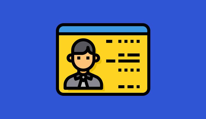 WooCommerce, WooCommerce Ödeme Sayfasına Kimlik Numarası Doğrulama Ekleme