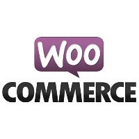 WooCommerce İçin İşinizi Kolaylaştıracak Kodlar