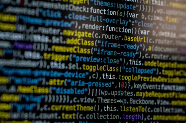 WordPress Güvenliği function get_header()