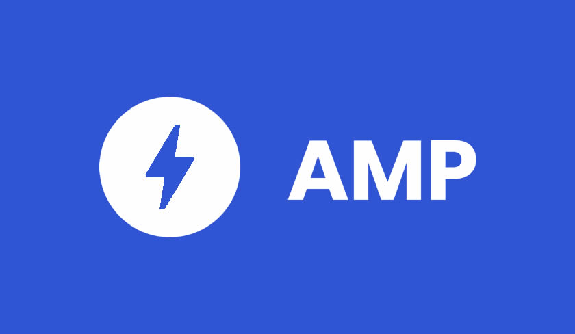 WordPress, WordPress Amp Google AdSense