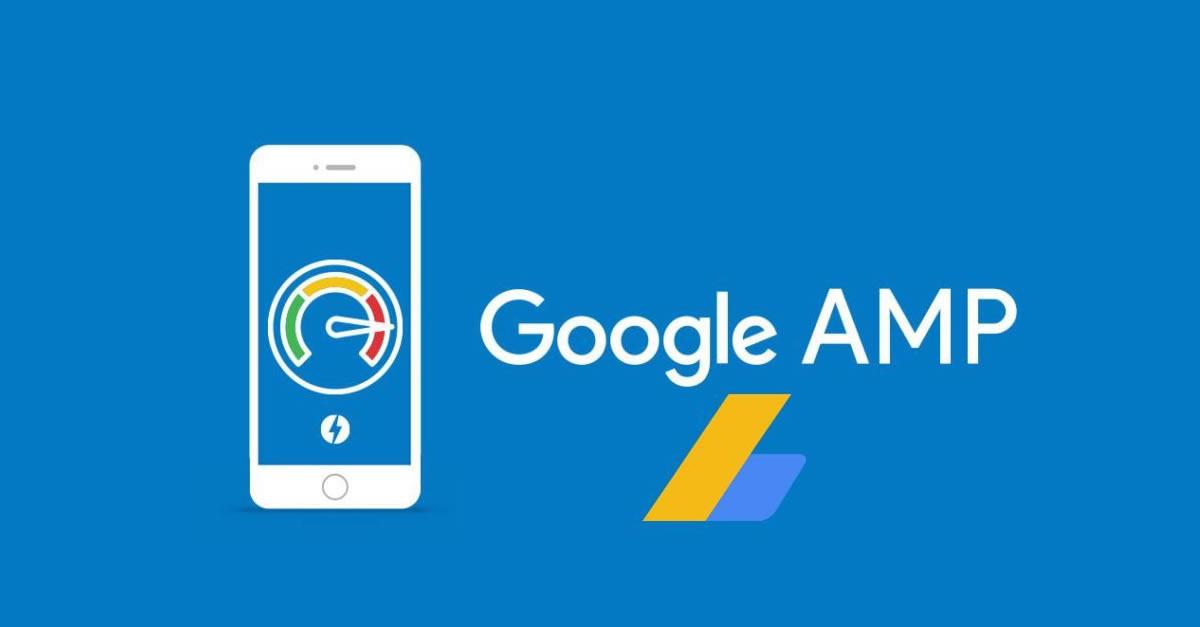 WordPress, WordPress Amp Google AdSense
