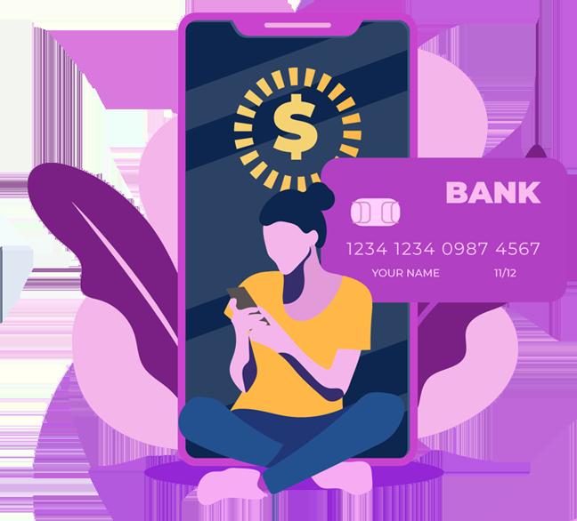 WooCommerce Tüm Bankalar İçin <br/>Sanal Pos Eklentisi