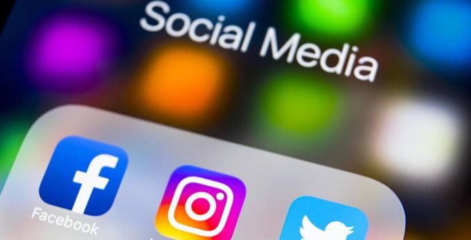 Sosyal Medyada Hesap Dondurma