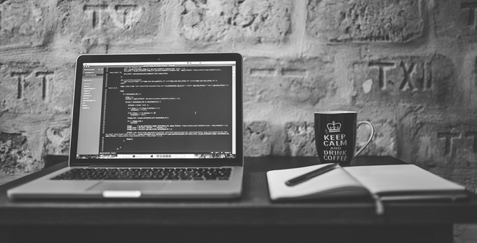 Tüm Yazılım Dilleri Öğrenilebilir Mi?