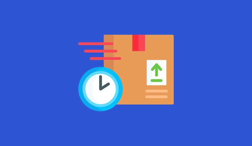 WooCommerce, İl, İlçe ve Mahallere Göre Minimum Sipariş Miktarı