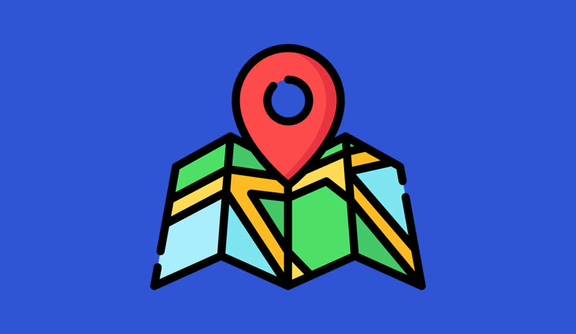 WooCommerce, Ip'Konumuna Göre Otomatik Adres Tanımlaması
