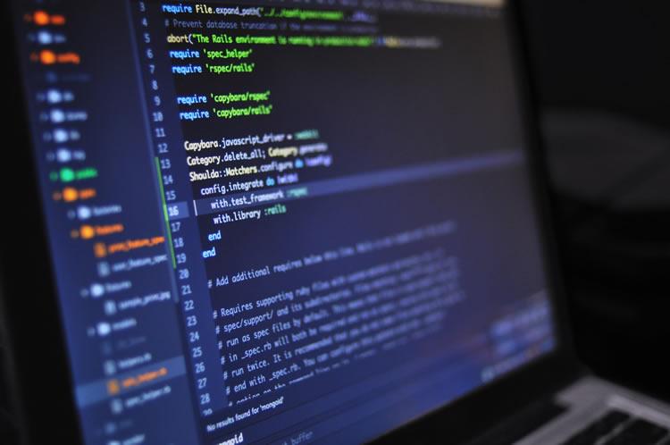Yazılımcı Nasıl Olunur?