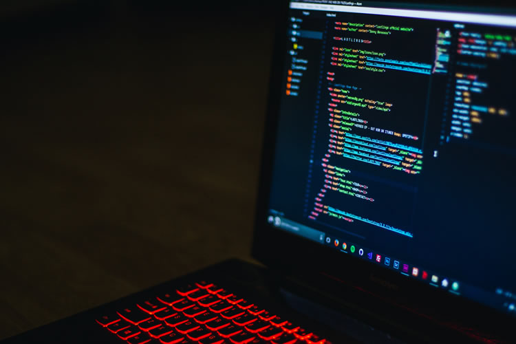 Yazılım Mühendisliği Nasıl Bir Bölüm?